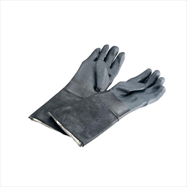 おたふく手袋 耐熱手袋 スコーピオ ショート 19-024 LL 6-0625-0701 DTB0701