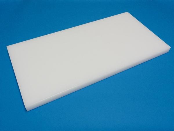 リス リス 業務用耐熱抗菌まな板 TM8 600×300×H30 6-0330-0705 AMNH805