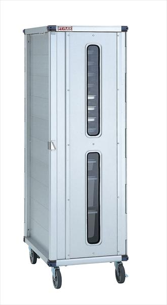 エレクター PTフレックスカート シートパン/フード PTSTD 6-1092-1101 HKC8901