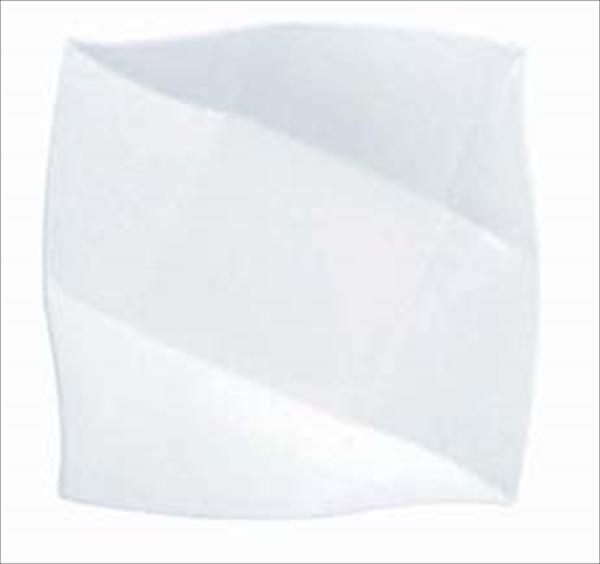 鳴海製陶 ステラート 35折り紙プレート 50180-5151 RST2301 [7-1555-1401]