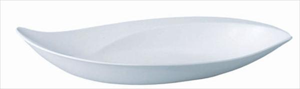 鳴海製陶 ステラート 50木の葉ボール 50180-3406 6-1493-0701 RST1601