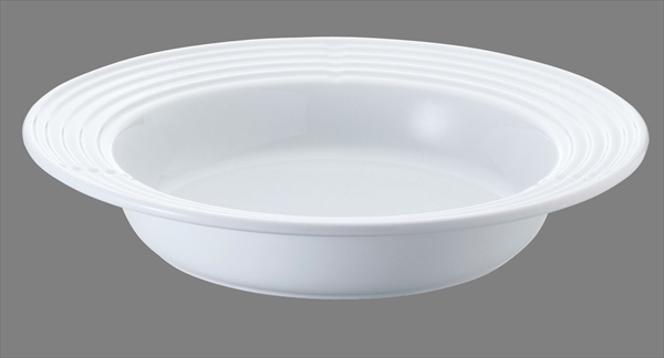 鳴海製陶 ナルミ チェーフィングシステム 13.5インチフードパンB 6-1445-1101 NTEP901