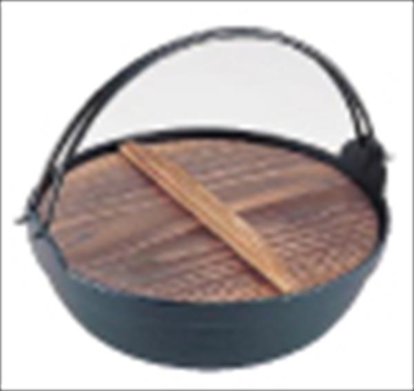 岩鋳 岩鋳 電磁用ふる里鍋 21-110 26 QHL0926 [7-2013-1103]