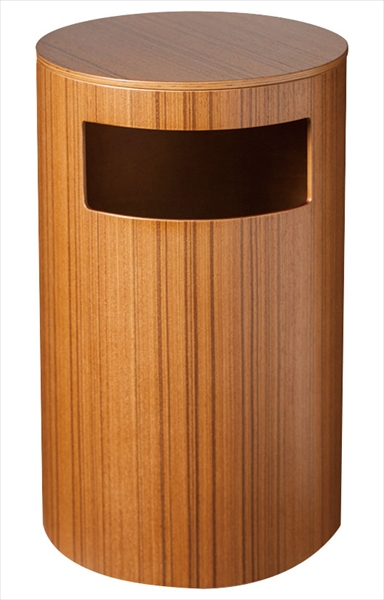 サイトーウッド 木製 テーブル 990T&ダストボックス 990T 木製 [7-2365-0801] チーク WGM2501 [7-2365-0801], ブルーピーター:be76e0d0 --- afs59.fr