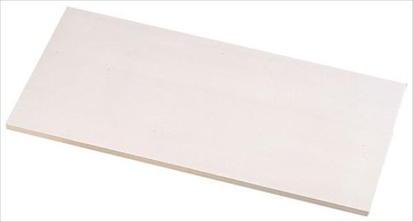 ダイキョー パルト 抗菌マナ板 セミプロW  6-0336-0403 AMN62005