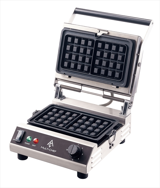 コンパクト サンドベーカー MCBK-10BS 6-0861-0901 FSV0701