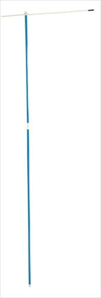 第一ビニール のぼり竿(10本入)  6-2341-1301 YNBC3