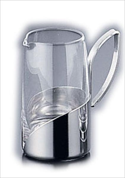 エムタカ エムタカ ガラス製ミルクピッチャー 1078 (6ヶ入) (6ヶ入) [7-1854-0101] PML74 [7-1854-0101], T-World:55dd0fa3 --- afs59.fr