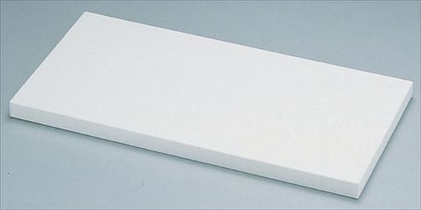 新輝合成 トンボ 抗菌剤入り 業務用まな板 1200×450×H30 AMN09011 [7-0343-0211]