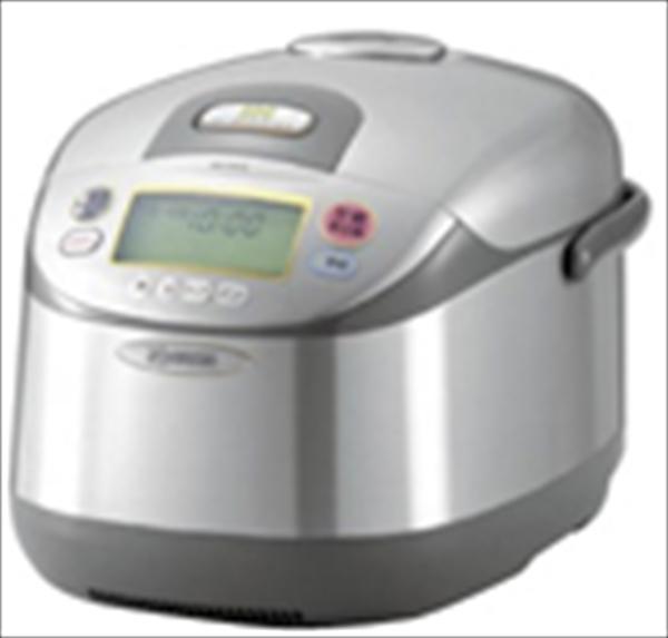 象印マホービン 象印 業務用 IHジャー炊飯器 NH-YG18 DSI67 [7-0649-0301]