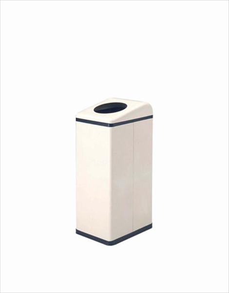 ぶんぶく リサイクルトラッシュ Bライン OSL-31 6-2366-1701 ZLS3201