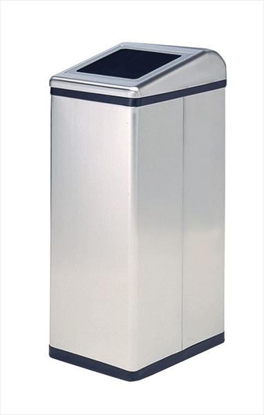 ぶんぶく リサイクルトラッシュ Bライン OSL-Z-32 6-2366-1501 ZLS3101
