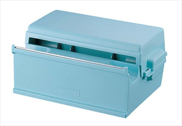 三菱樹脂 ダイアラップカッター  6-1377-0901 XLT5001