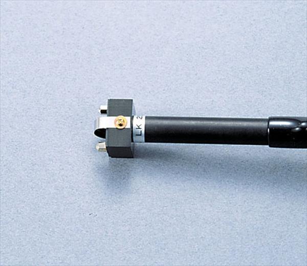 カスタム デジタル温度計CT用センサー LK-250 No.6-0548-0601 BSV34