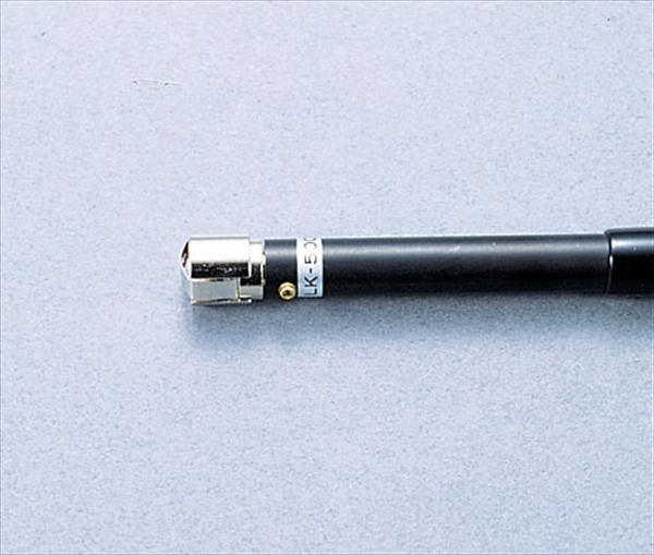 カスタム デジタル温度計CT用センサー LK-500 6-0548-0701 BSV35