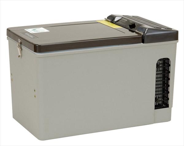 澤藤電機 エンゲル 業務用 車載用冷凍冷蔵庫 MT-17F-D1 6-0649-0501 ELID701