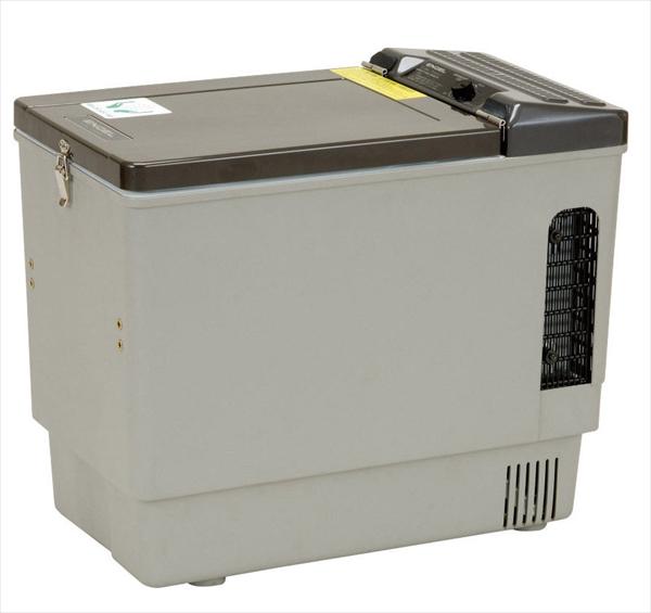 直送品■澤藤電機 エンゲル 業務用 車載用冷凍冷蔵庫 MT-27F-D1 ELID801 [7-0686-0601]