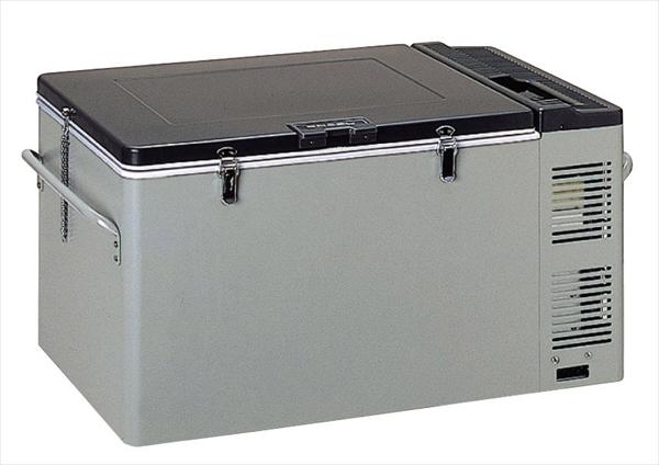 【高い素材】 澤藤電機 エンゲル 業務用 業務用 車載用冷凍冷蔵庫 MT60F-D1 6-0649-0901 6-0649-0901 エンゲル ELID901, バッグとスマホポーチかばん創庫:ca7632c3 --- portalitab2.dominiotemporario.com