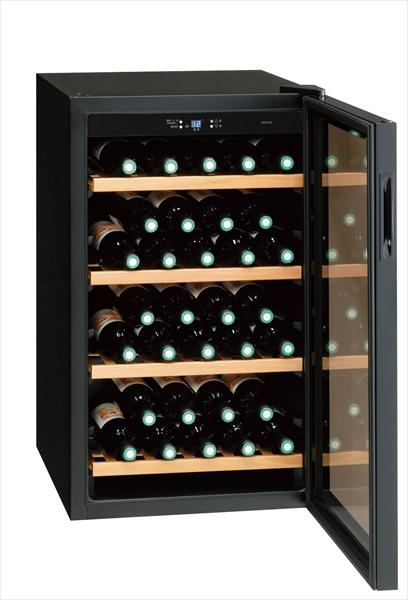 三ッ星貿易(株) エクセレンス ワインクーラー MB-6110C(32本用) 6-0748-0201 EWI3401