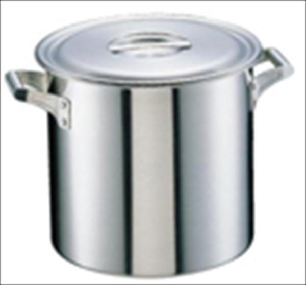 フジノス 18-10ロイヤル 寸胴鍋 XDD-210  6-0024-0101 AZV02210
