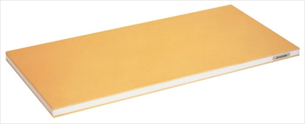 ハセガワ 抗菌性ラバーラ・かるがるまな板標準 1200×450×H30 6-0339-0112 AMN45112