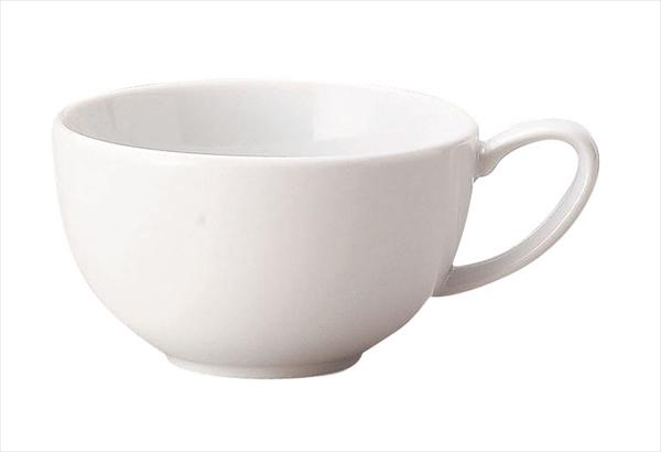 ミヤザキ食器 エコス カップ 300(12個入) CV0104 6-2124-1301 REC1301