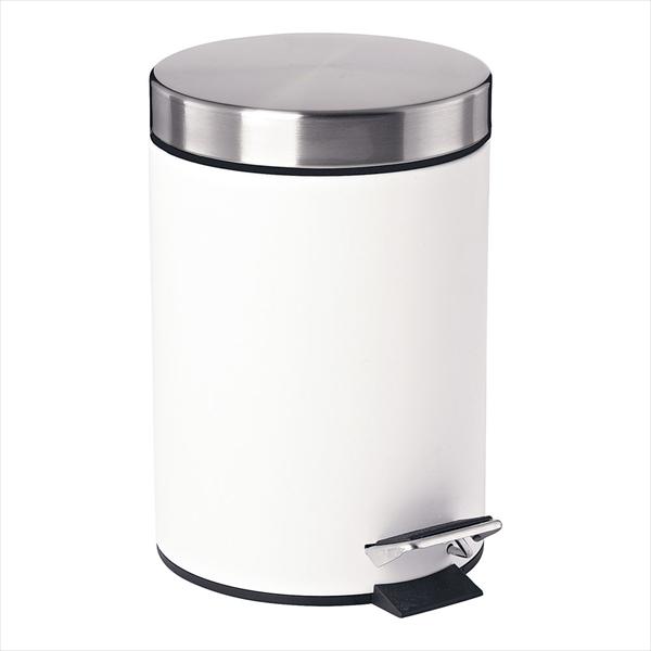 100%安い ゾーン ゾーン ソフトペダルビン ホワイト 6-2245-1103 861415 ホワイト VZC1103 6-2245-1103 VZC1103, 柳屋茶楽:7e8401ba --- sptopf.de