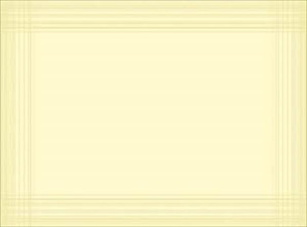 デュニセル デュニセル プレスマット(500枚入) バターミルク 6-1919-1906 PPLE308