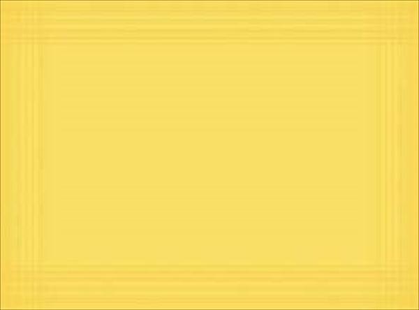 デュニセル デュニセル プレスマット(500枚入) イエロー 6-1919-1905 PPLE307