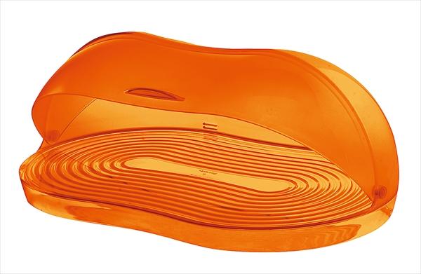 グッチーニ グッチーニ ブレットケース 2325.0045 オレンジ 6-1014-0405 RGT2106