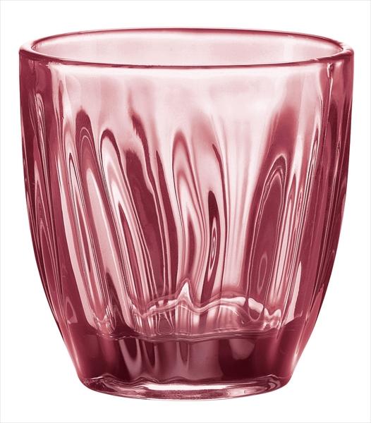 グッチーニ グッチーニ グラス 2496(6ヶ入) 300 バイオレット 6-1690-1206 RGTV107