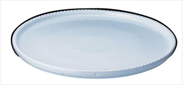 ロイヤル ロイヤル 丸型グラタン皿 ホワイト PB300-40-4 6-2085-0601 RLI241
