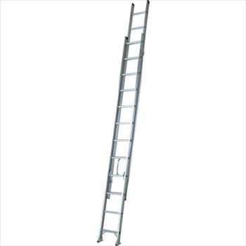 (株)ピカコーポレイション ピカ 2連はしごプロ2PRO型 9.3m [ 2PRO93 ]