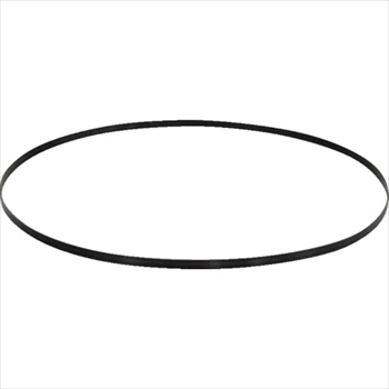 レッキス工業(株) REX マンティス180用のこ刃 ハイス18山 [ 475212 ]【 5個セット 】