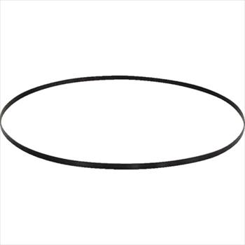 レッキス工業(株) REX マンティス180用のこ刃 ハイス24山 [ 475213 ]【 5個セット 】