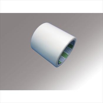 日東電工(株) 日東 超高分子量ポリエチレン4430 基材厚み0.25mm×300mm×10m [ 4430X25X300 ]