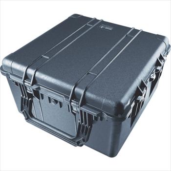 【全商品オープニング価格 特別価格】 ~Smart-Tool館~ PELICAN PRODUCTS社 PELICAN 1640 (フォームなし)黒 691×698×414 1640NFBK ]:ダイレクトコム [-DIY・工具