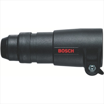 ボッシュ(株) ボッシュ チゼルアダプター [ MV2001 ]