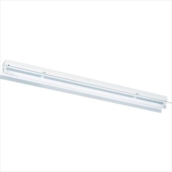 NECライティング(株) NEC AlLine 両反射形 45W×1灯用 オレンジB [ MR32181AHSH9 ]