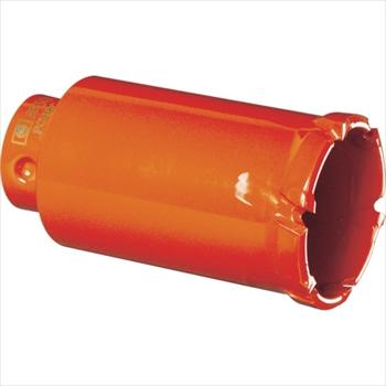 (株)ミヤナガ ミヤナガ ハイブリツトコア/ポリカッターΦ53(刃のみ) [ PCH53C ]