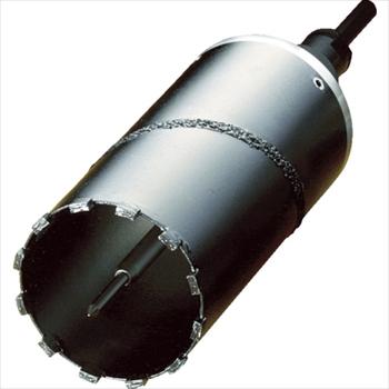 (株)ハウスビーエム ハウスB.M ドラゴンダイヤコアドリル38mm [ RDG38 ]