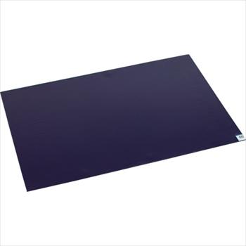 (株)テラモト TERAMOTO 粘着マットシートBS 600×1200mm [ MR1237433 ]