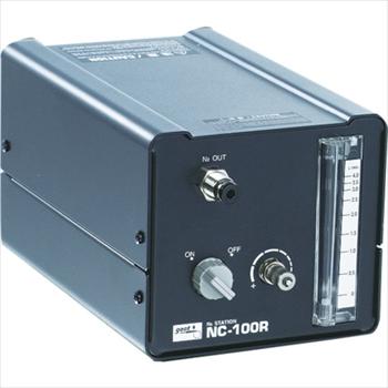 印象のデザイン グット N2ステーション [ ]:ダイレクトコム ~Smart-Tool館~ 太洋電機産業(株) NC100R-DIY・工具