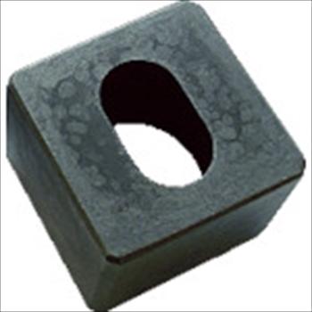 (株)ミエラセン MIE 長穴ダイス(昭和精工用)20X30mm [ MLD20X30S ]