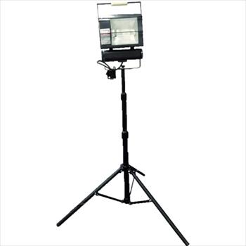 ニッペトレーディング(株) NTJ 調色用標準光源 プロブライト6 [ PB6 ]