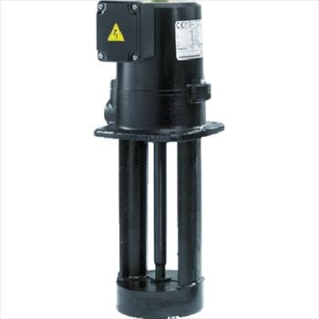 グルンドフォスポンプ(株) GRUNDFOS 単段浸漬型クーラントポンプ 上吸い込み [ MTA120250AWAB ]