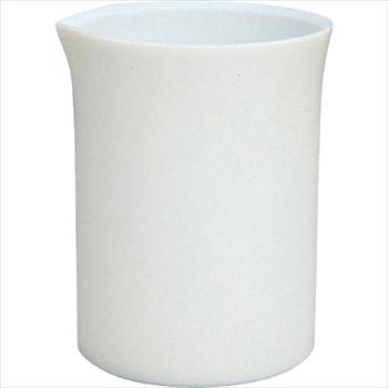 (株)フロンケミカル フロンケミカル フッ素樹脂(PTFE) ビーカー 3L [ NR0201011 ]