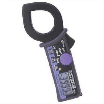 ファッション ]:ダイレクトコム MODEL2433 [ KYORITSU 漏れ電流・負荷電流測定用クランプメータ ~Smart-Tool館~ 共立電気計器(株)-DIY・工具