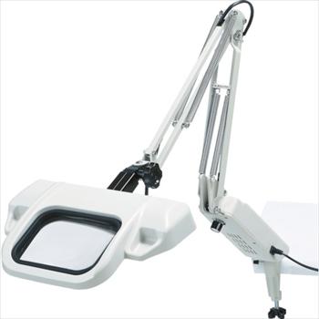 (株)オーツカ光学 オーツカ 照明拡大鏡 オーライト3型2× ARコート オレンジB [ OLIGHT32XAR ]
