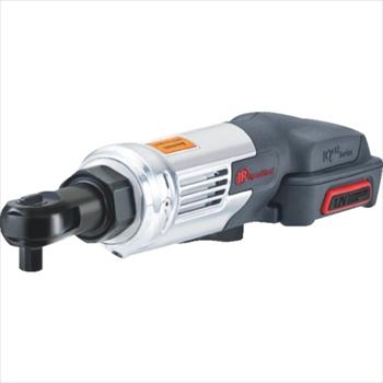 オレンジB Ingersoll Rand社 IR 3/8インチ 充電ラチェットレンチ12V(9.5mm角) [ R1130JPK1 ]